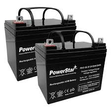 Jazzy Power Chair Battery Replacement Jazzy Select 6 Power Chair Compare Prices At Nextag