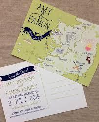 wedding invitations ireland wedding invitations wedding invitations completed with