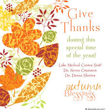 thanksgiving sayings for business thanksgiving