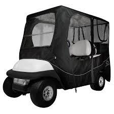 Golf Cart Flags Golf Cart Accessories Amazon Com Golf