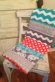 Tripp Trapp Cushion Pattern Tripp Trapp Cushion Pattern Thing Two Pinterest