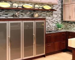 No Door Kitchen Cabinets Kitchen Cabinet No Door Municipalidadesdeguatemala Info
