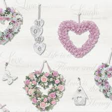 43 Best Shabby Chic Images by Shabby Chic Floral Wallpaper In Various Designs Wall Decor New Ebay