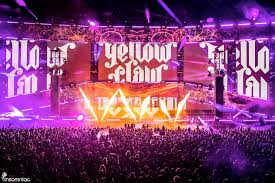 theme line yellow claw yellow claw s new album los amsterdam gives no f cks listen your edm