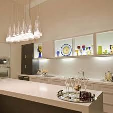 Kitchen Sink Light Hanging Lights In Kitchen Inspirational Best 25 Glass Pendant