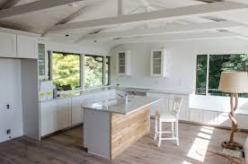Kitchen With Vaulted Ceilings Ideas Top Warm Kitchen Lighting Vaulted Ceiling Country For Ceilings