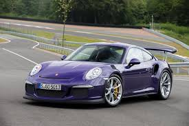 dark purple porsche porsche gt3 rs wallpaper live porsche gt3 rs photos 37 pc nm cp