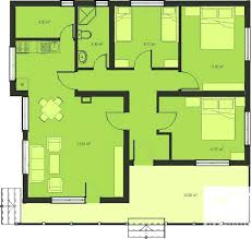 three bedroom house plans u2013 lidovacationrentals com