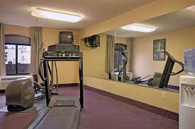 Decorating Home Gym Home Exercise Room Decor Home Exercise Room Decorating Ideas