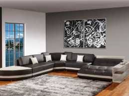 gray paint colors for living room gray paint colors for living room elegant grey color ideas for