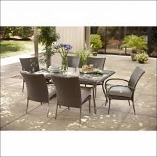 Macys Patio Dining Sets Exteriors Wonderful Clearance Furniture Outlet Closeout Patio