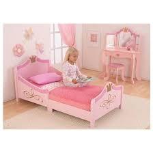 chambre de princesse pour fille lit de fille achat vente pas cher