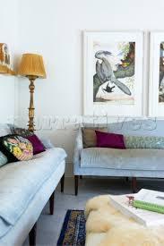light blue velvet couch new pale blue velvet sofa 57 in office sofa ideas with pale blue