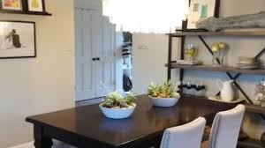 important ideas for placement of dining room furniture ideas 4 homes
