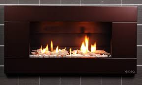 gas fireplaces ample air