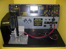 Auto Electrical Test Bench Alternator Starter Tester Automotive Tools U0026 Supplies Ebay