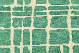 Green Area Rugs Plaid Area Rugs With Free Shipping Area Rug Shop