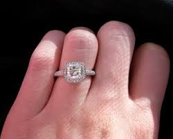 harry winston the one ring harry winston engagement ring prices the best wedding picture