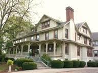 Bed And Breakfast Hershey Pa 2 Chambersburg Pa Inns B U0026bs And Romantic Hotels