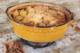 cuisine alsacienne baeckeoffe balico co baeckeoffe alsacien