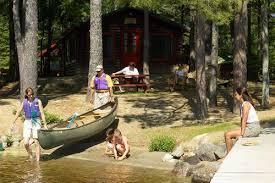 maine outdoor activities outdoor family activities