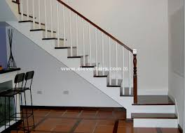 pictures of wood stairs wood stairs oak