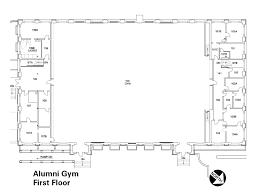 basketball gym floor plans basketball gym floor plans home design