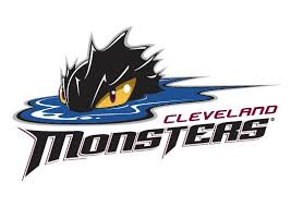 cleveland monsters fall iowa wild shootout 3 2 cleveland