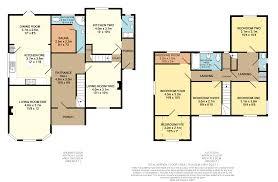 100 5 x 9 bathroom floor plans rates u0026 floor plans