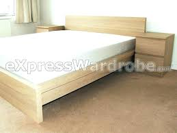 Bed Frame Replacement Parts Malm Bed Frame Assembly Bed Frame Katalog Ddd80e951cfc