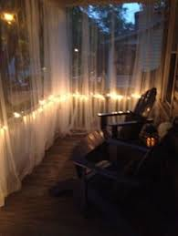 Outdoor Mesh Curtains Ikea Mosquito Netting Curtains For Front Porch They Also Make The