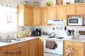 organized kitchen ideas organizing lazy susans