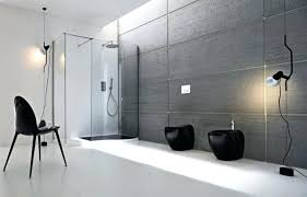 new bathroom designs u2013 hondaherreros com