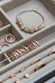 pandora jewelry retailers best 25 pandora jewelry ideas on pinterest pandora pandora