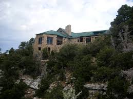 Grand Canyon Lodge Dining Room Grand North Rim Grand Canyon Lodging