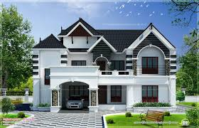 plantation style houses pool kerala at sqft sqft and colonial mixed design home at