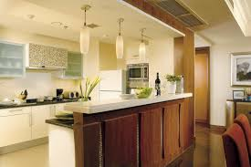 Kitchen And Dining Room Open Floor Plan Open Floor Plan Kitchen And Dining Room Photo 6 Beautiful