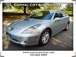 used 2000 toyota celica for sale used toyota celica for sale in durham nc edmunds