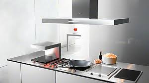 Miele Cooktop Parts Miele Cooktops And Combisets