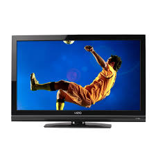 vizio tv black friday amazon com vizio e320va 32 inch class lcd hdtv black electronics