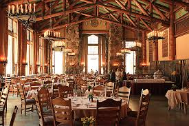 ahwahnee hotel dining room ahwahnee hotel dining room yosemite national park flickr