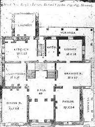 era house plans comparative period style history excerpts of modern and