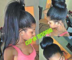 track ponytail hairstyles fade haircut