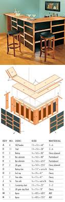 building plans homes free best 25 bar plans ideas on basement bar plans pallet