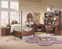 Shop Bedroom Furniture by Antique Bedroom Furniture Uv Furniture
