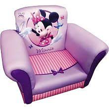 Baby Chair Toys R Us 43 Best Mickey Minnie Room Ideas Images On Pinterest Minnie