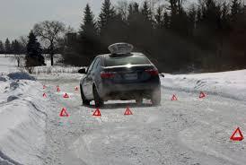 lexus winter tires toronto winter tire evaluation day a real eye opener toronto star