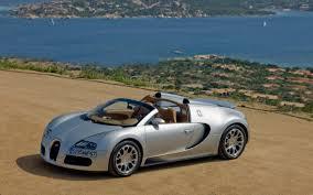 bugatti galibier wallpaper silver bugatti veyron front side view wallpaper car wallpapers