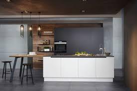 küche willkommen bei ewe küchen