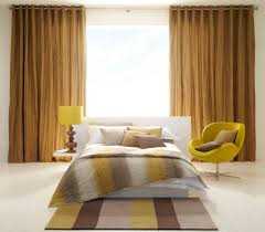 Pinch Pleat Drapes For Patio Door by Fashionable Extra Wide Curtains Extra Wide Curtains Dunelm Next